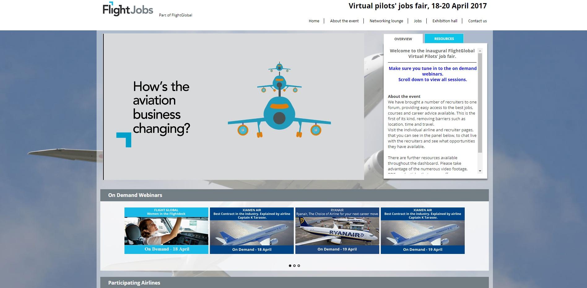 flightglobal01