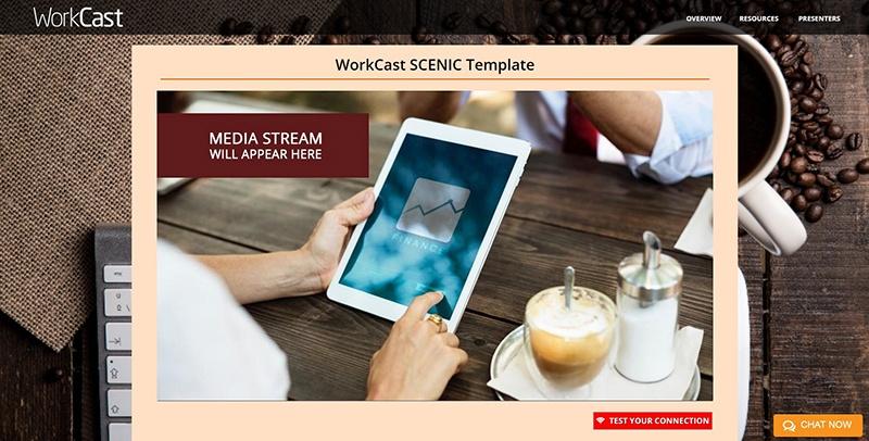 customtemplate_coffee01.jpg