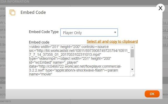 producer_plus_media_code.jpg