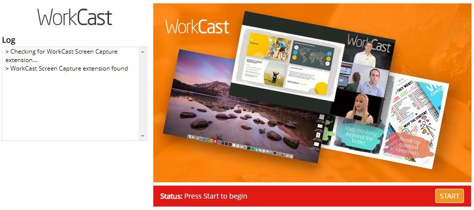 screenshare-pod.jpg