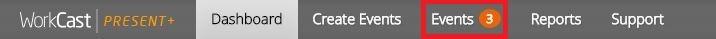 events_number.jpg