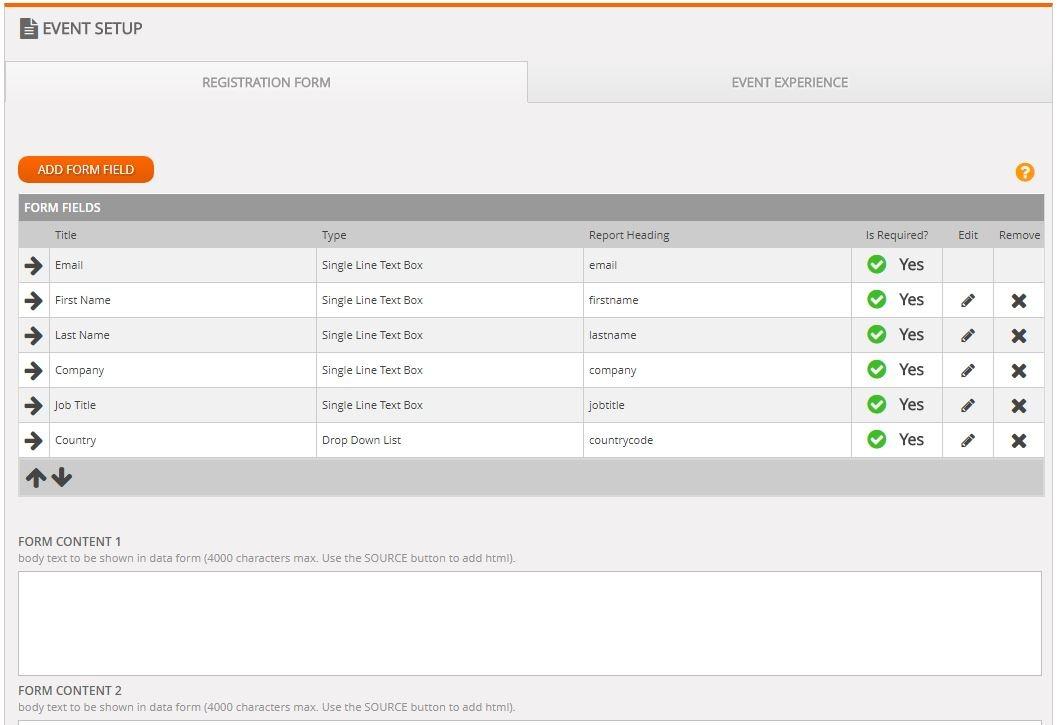 host_setup_form_sept17.jpg