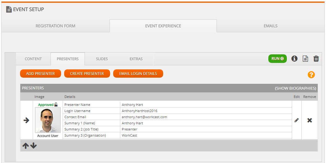 prod_setup_experience_presenters_sept17.jpg