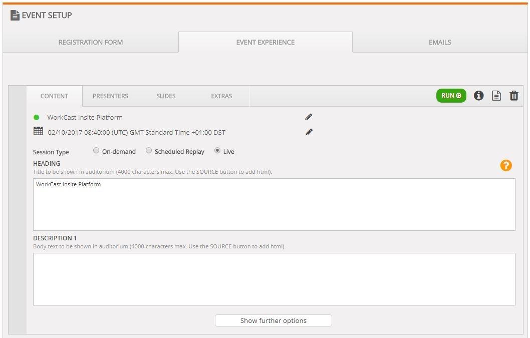 prod_setup_experience_sept17.jpg