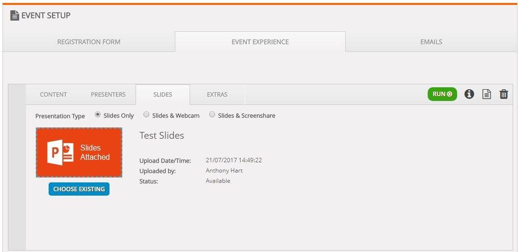 prod_setup_experience_slides_sept17.jpg