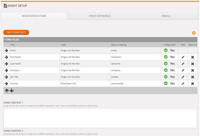 prod_setup_form_sept17.jpg
