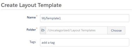 Create_Layout.jpg