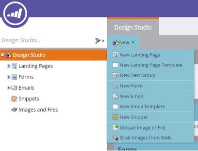 Design_Studio.jpg