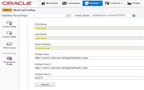 Example_Form.jpg
