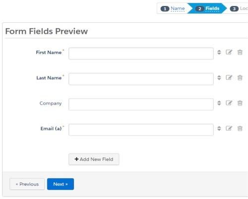 Fields_Preview.jpg