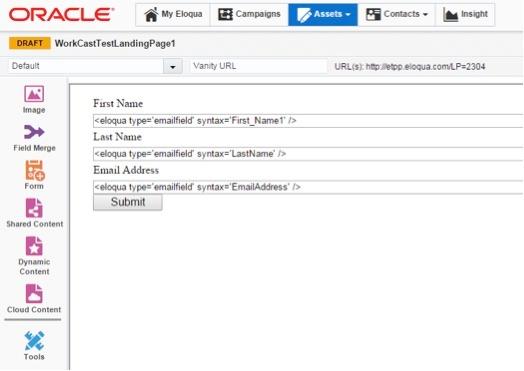 Form_Browser_List.jpg
