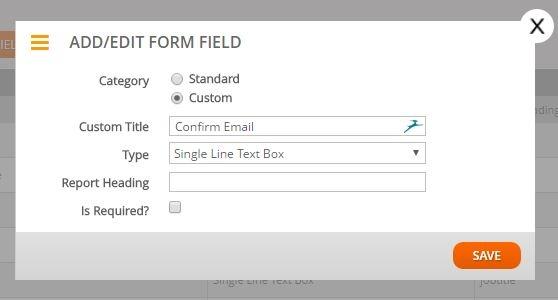 add-form-field.jpg