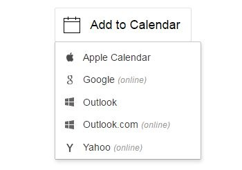 add-to-calendar.jpg
