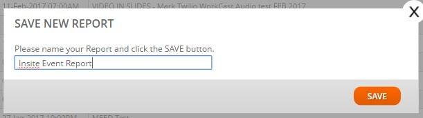 save_report_pop-up-1.jpg