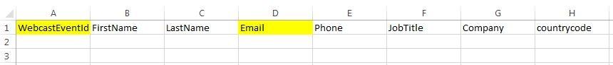 bulk_upload_spreadsheet.jpg