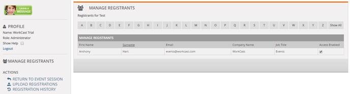 manage_registants.jpg