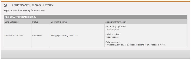 registrant_upload_history.jpg