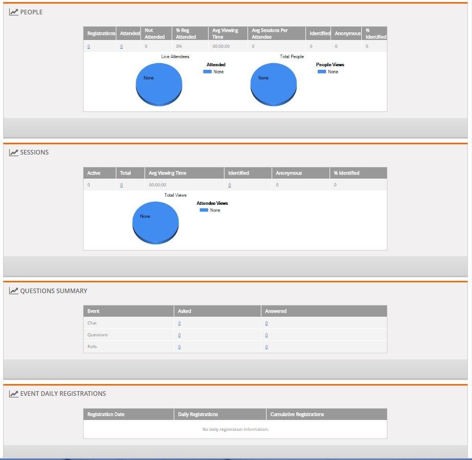 report_summary.jpg