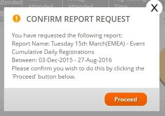reporting_request.jpg
