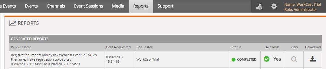 upload_reports_tab.jpg
