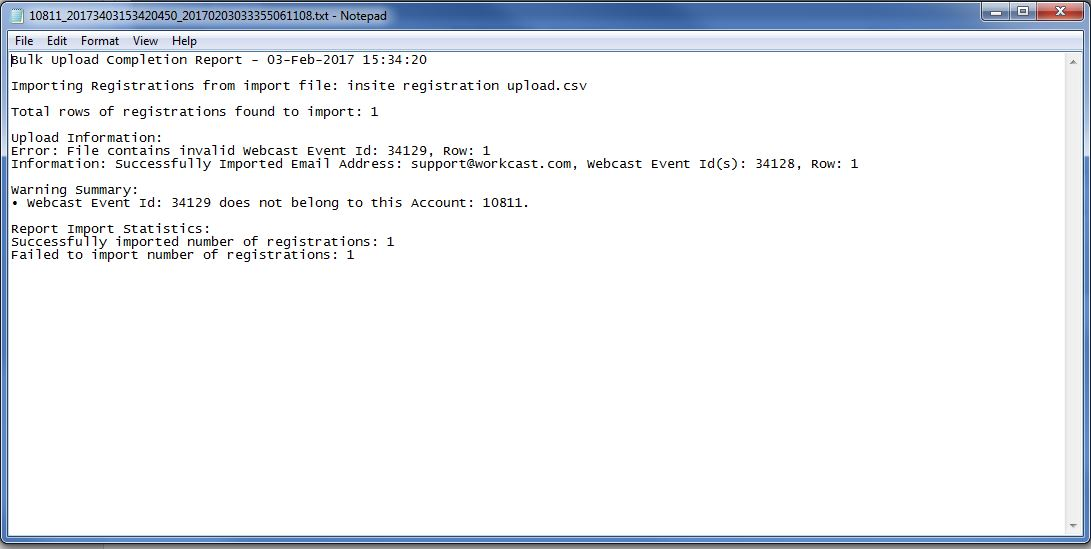 upload_text_file.jpg