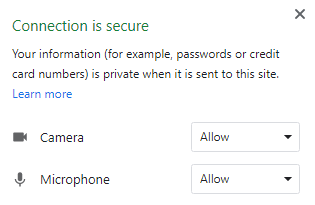 allow-access
