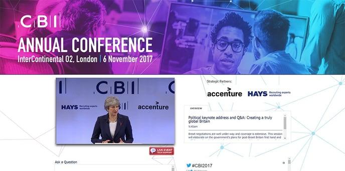 cbi2017