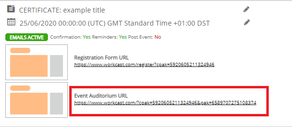certificateurlscreenshot