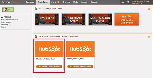 create-event-example