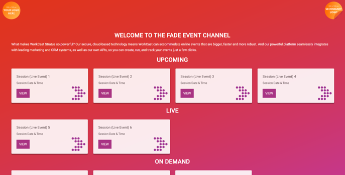 fade-channel1